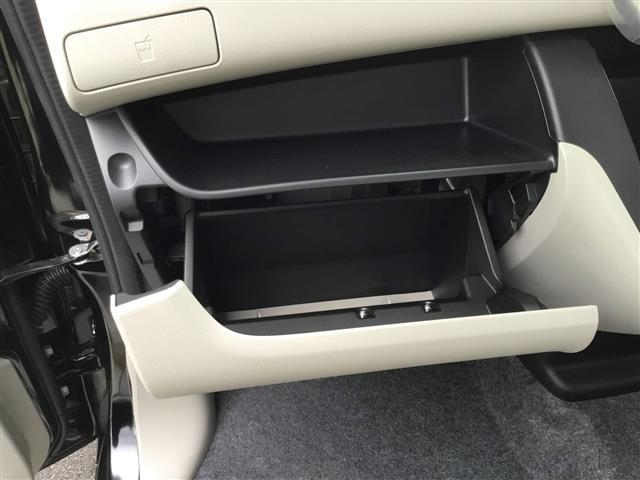 X スマート 電動S Bモニター WエアB ABS 軽減B(19枚目)