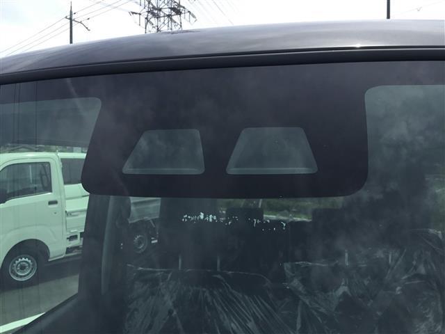 X VS SAIII スマート 両電S Bモニター WエアB(10枚目)