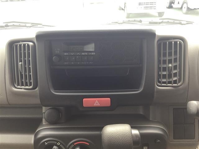 PA 4AT AC PS 両側S WエアB ABS(8枚目)