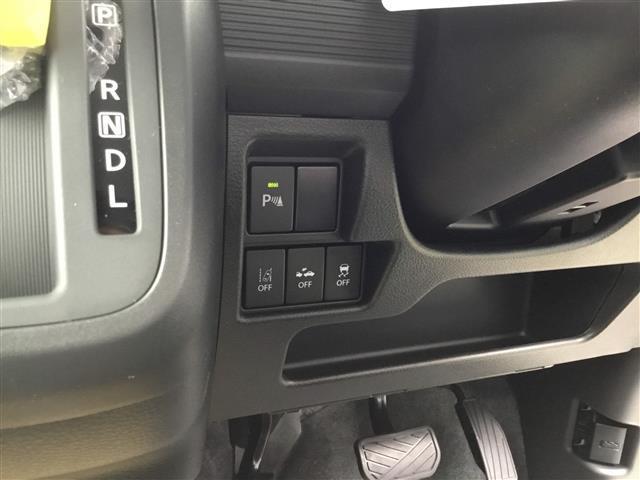 HYBRID XG スマート 両側S WエアB ABS(5枚目)