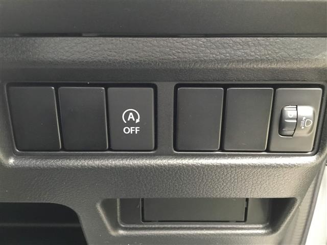 HYBRID XG スマート 両側S WエアB ABS(14枚目)