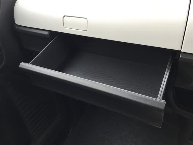 HYBRID XG スマート 両側S WエアB ABS(19枚目)