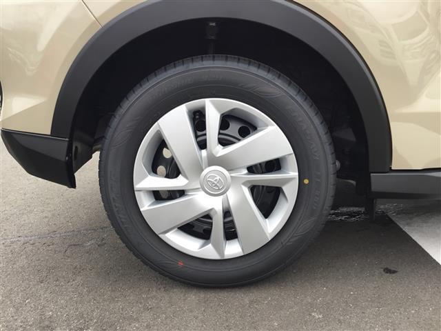 「トヨタ」「ライズ」「SUV・クロカン」「大阪府」の中古車11
