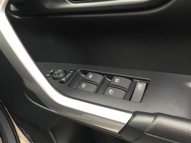 「トヨタ」「ライズ」「SUV・クロカン」「大阪府」の中古車19