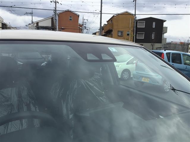 「日産」「NV100クリッパー」「軽自動車」「大阪府」の中古車9