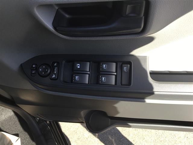 Xスペシャル 届出済未使用車 禁煙車 衝突軽減ブレーキ(8枚目)