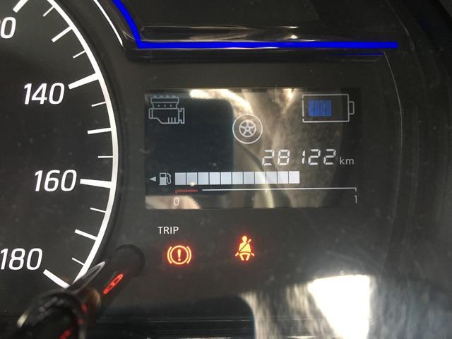 e-power X LED フルセグ バックモニター ETC(12枚目)