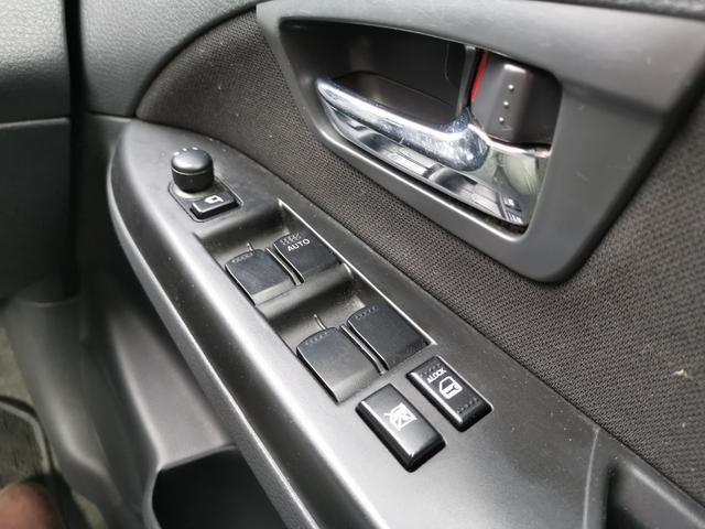 「スズキ」「SX4」「SUV・クロカン」「京都府」の中古車18
