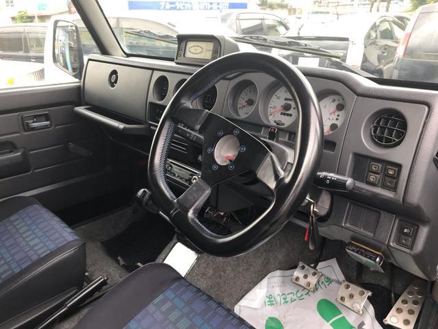 「スズキ」「ジムニー」「コンパクトカー」「京都府」の中古車16