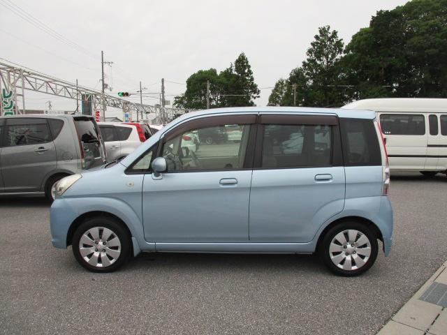 「スバル」「ステラ」「コンパクトカー」「滋賀県」の中古車5