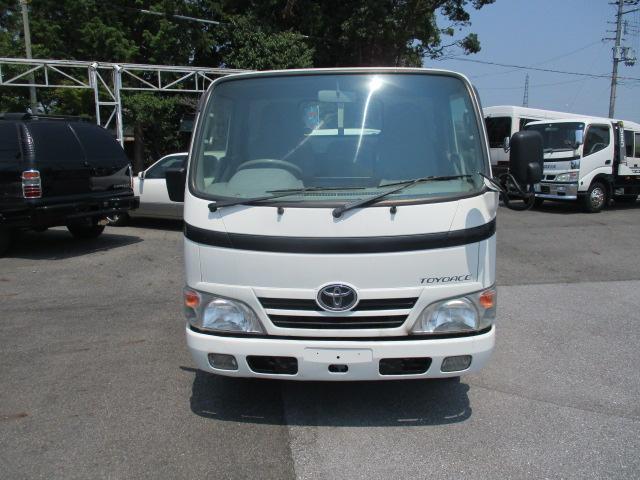 「トヨタ」「ダイナトラック」「トラック」「滋賀県」の中古車4