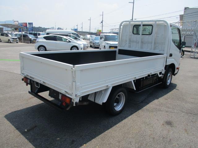 「トヨタ」「ダイナトラック」「トラック」「滋賀県」の中古車5