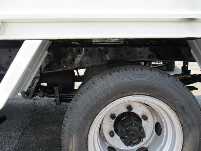 「トヨタ」「ダイナトラック」「トラック」「滋賀県」の中古車10