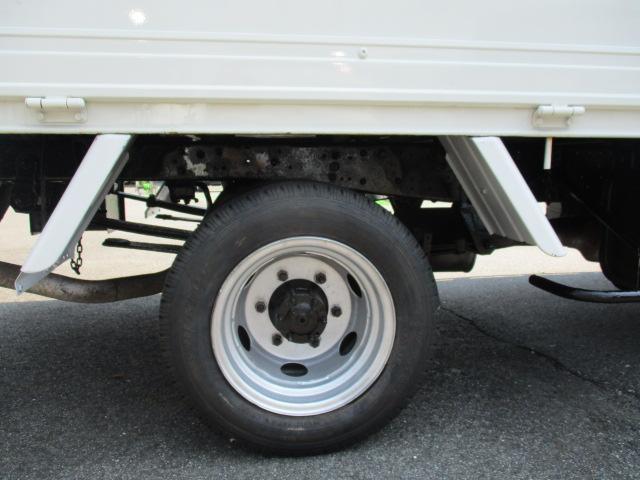 「トヨタ」「ダイナトラック」「トラック」「滋賀県」の中古車11