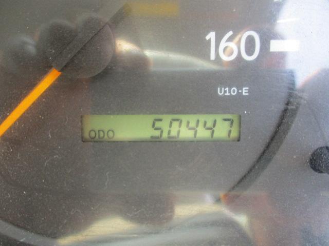 「トヨタ」「ダイナトラック」「トラック」「滋賀県」の中古車16