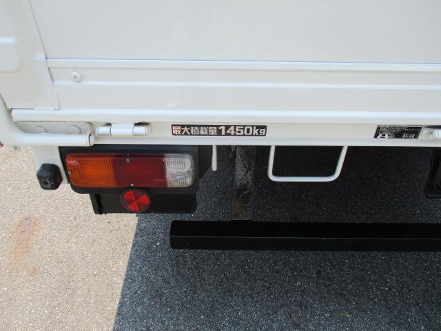 「トヨタ」「ダイナトラック」「トラック」「滋賀県」の中古車20