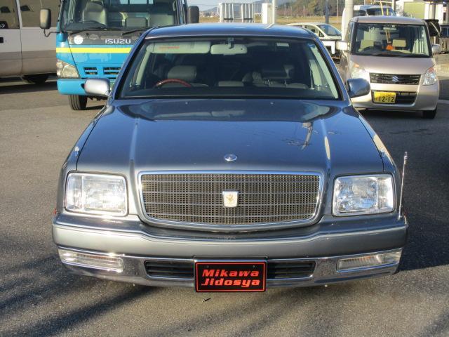 標準仕様車(5枚目)