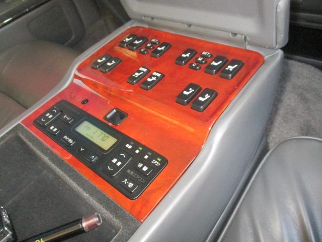 標準仕様車(10枚目)
