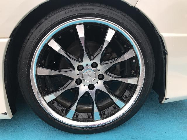「トヨタ」「アルファード」「ミニバン・ワンボックス」「滋賀県」の中古車34