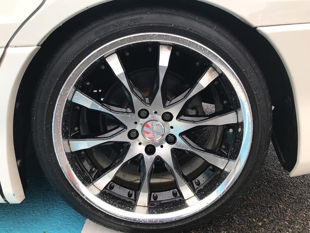 「トヨタ」「アルファード」「ミニバン・ワンボックス」「滋賀県」の中古車35