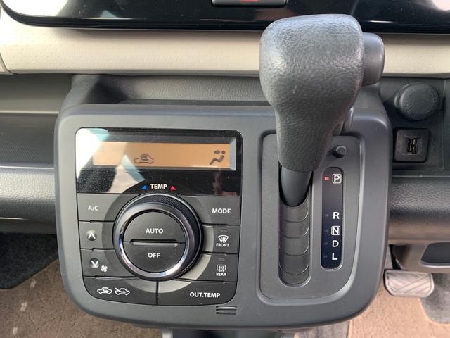 車検のないお車や、納車前には当店と提携している認証整備工場にて、お車の整備をさせていただきます!