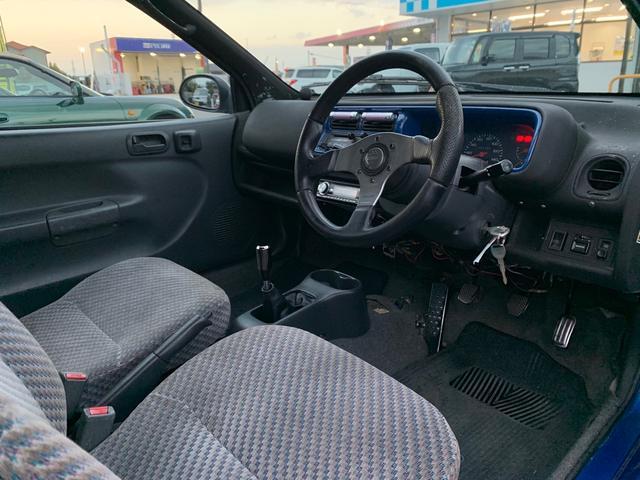 ユーポス8号栗東店の車両をご覧頂き誠にありがとうございます!気になる点がございましたらお気軽にお問い合わせください!スタッフ一同心よりお待ちしております!