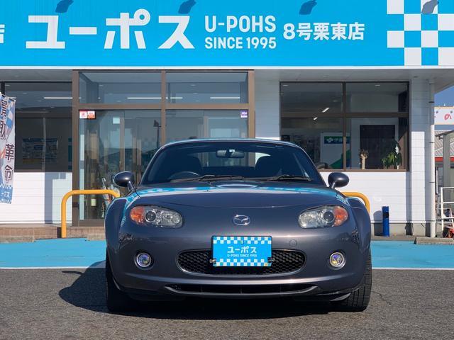他店で値段がつかなかったお車でもご相談下さい!当店で0円はありません!