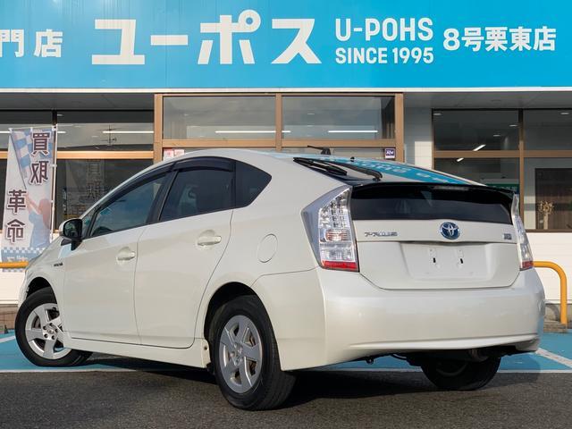 ユーポス8号栗東店は、買取りだけじゃなく!車両販売も熱いです!