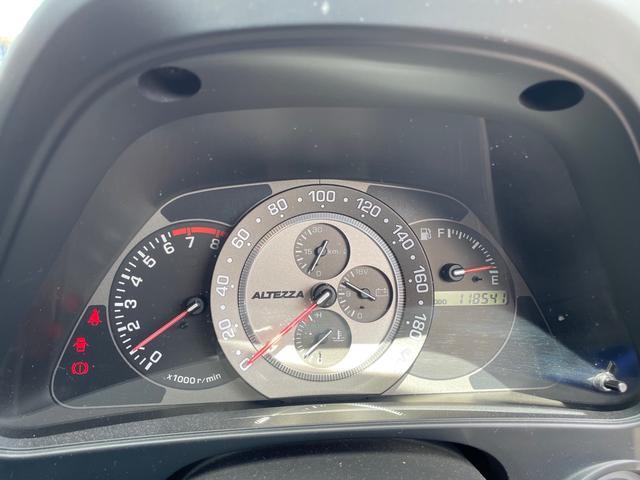 AS200 Zエディション テイン車高調 社外17インチアルミホイール トラストマフラー キセノンライト(5枚目)