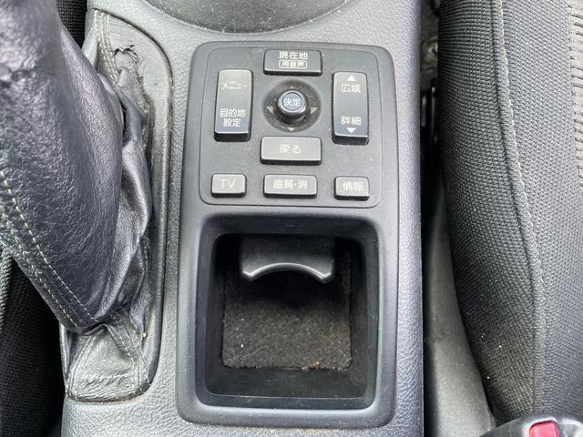 AS200 Zエディション テイン車高調 社外17インチアルミホイール トラストマフラー キセノンライト(14枚目)