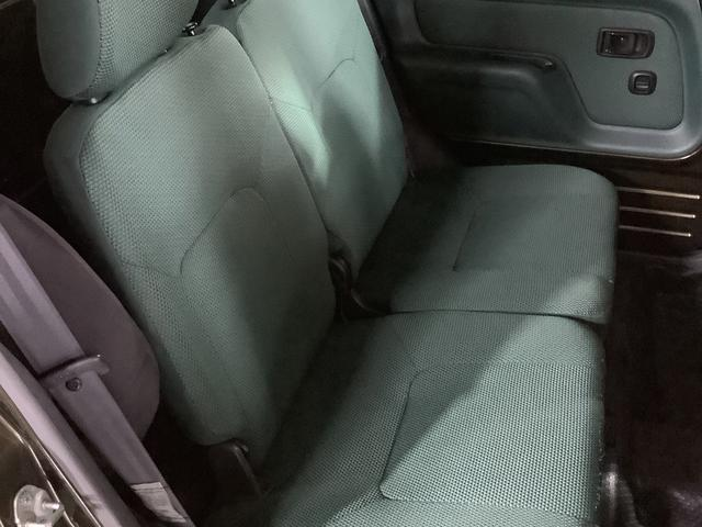 「ダイハツ」「ネイキッド」「コンパクトカー」「京都府」の中古車8