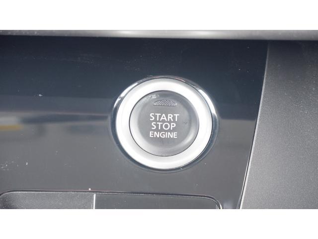 ハイウェイスター Gターボ フルセグTV付ナビ アラウンドビューモニター 両側パワースライドドア ETC&ドラレコ付 衝突軽減 禁煙車 新品バッテリー交換(21枚目)