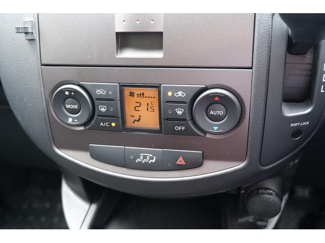 ジョイX フルセグTV付ナビ パワースライドドア ワンオーナー禁煙車 ETC付 新品バッテリー交換(15枚目)