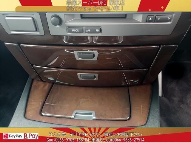 「BMW」「BMW」「セダン」「滋賀県」の中古車31