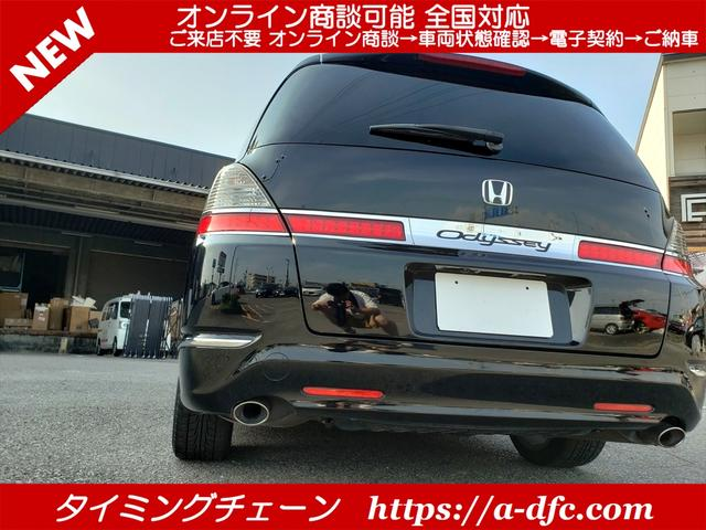 M ローダウン アルミ リヤカメラ メッキグリル 無限ドアバイザー 3列シート 7人乗り 電動格納ミラー AC ABS タイミングチェーン(64枚目)