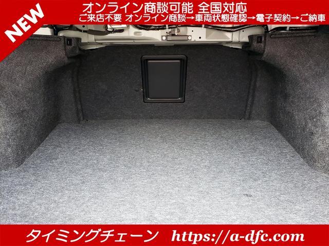 250XL HDDナビ フルセグTV Pシート オットマン バックカメラ サイドカメラ ETC インテリキー タイミングチェーン(27枚目)