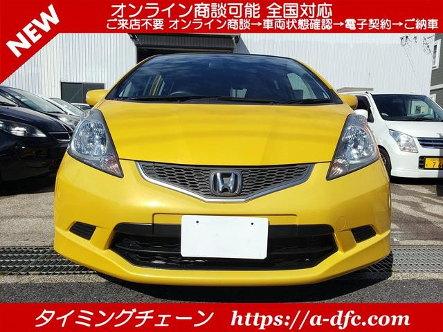 RS Sパッケージ 革巻きステアリング パドルシフト Honda HDDインターナビ DVD Bカメラ HIDヘッドライト コンフォートビューパッケージ ヒーテッドドアミラー 熱線入りフロントウインドウ(15枚目)