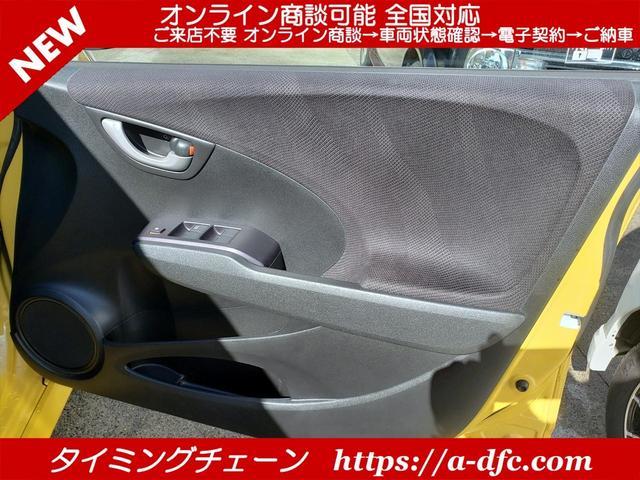RS Sパッケージ 革巻きステアリング パドルシフト Honda HDDインターナビ DVD Bカメラ HIDヘッドライト コンフォートビューパッケージ ヒーテッドドアミラー 熱線入りフロントウインドウ(27枚目)