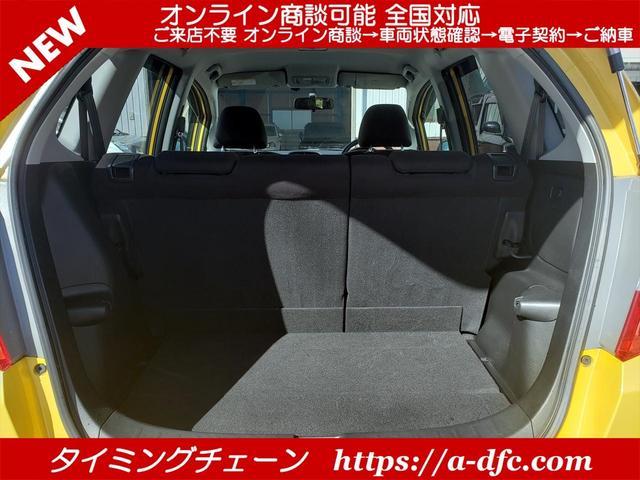 RS Sパッケージ 革巻きステアリング パドルシフト Honda HDDインターナビ DVD Bカメラ HIDヘッドライト コンフォートビューパッケージ ヒーテッドドアミラー 熱線入りフロントウインドウ(33枚目)