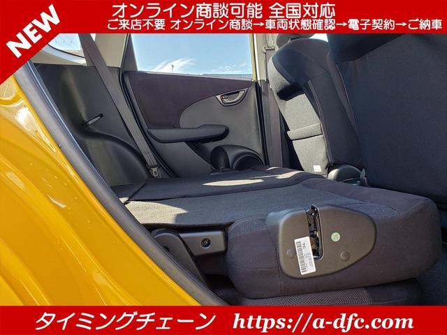 RS Sパッケージ 革巻きステアリング パドルシフト Honda HDDインターナビ DVD Bカメラ HIDヘッドライト コンフォートビューパッケージ ヒーテッドドアミラー 熱線入りフロントウインドウ(35枚目)