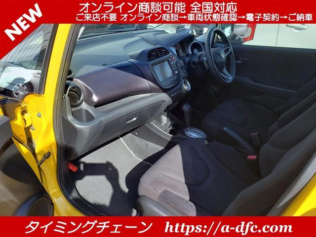 RS Sパッケージ 革巻きステアリング パドルシフト Honda HDDインターナビ DVD Bカメラ HIDヘッドライト コンフォートビューパッケージ ヒーテッドドアミラー 熱線入りフロントウインドウ(37枚目)