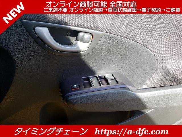 RS Sパッケージ 革巻きステアリング パドルシフト Honda HDDインターナビ DVD Bカメラ HIDヘッドライト コンフォートビューパッケージ ヒーテッドドアミラー 熱線入りフロントウインドウ(42枚目)
