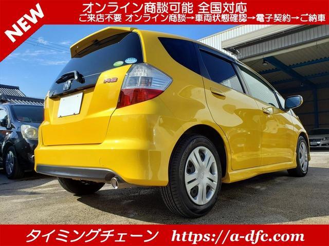 RS Sパッケージ 革巻きステアリング パドルシフト Honda HDDインターナビ DVD Bカメラ HIDヘッドライト コンフォートビューパッケージ ヒーテッドドアミラー 熱線入りフロントウインドウ(61枚目)
