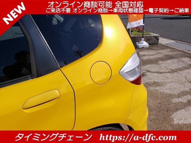 RS Sパッケージ 革巻きステアリング パドルシフト Honda HDDインターナビ DVD Bカメラ HIDヘッドライト コンフォートビューパッケージ ヒーテッドドアミラー 熱線入りフロントウインドウ(65枚目)