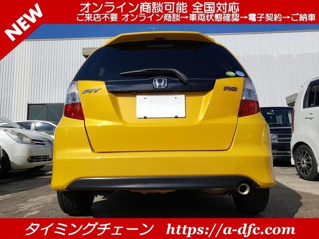 RS Sパッケージ 革巻きステアリング パドルシフト Honda HDDインターナビ DVD Bカメラ HIDヘッドライト コンフォートビューパッケージ ヒーテッドドアミラー 熱線入りフロントウインドウ(71枚目)