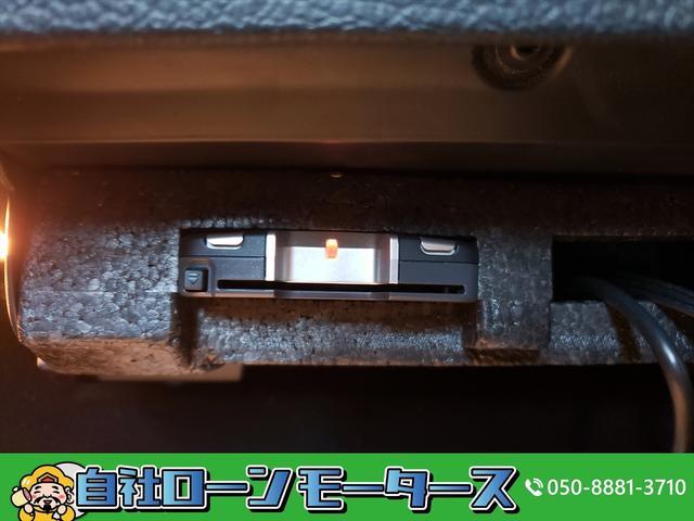 「フォルクスワーゲン」「ゴルフヴァリアント」「ステーションワゴン」「滋賀県」の中古車9