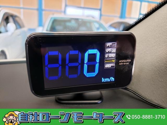 「フォルクスワーゲン」「ゴルフヴァリアント」「ステーションワゴン」「滋賀県」の中古車10