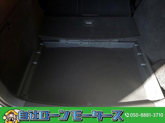 「フォルクスワーゲン」「ゴルフヴァリアント」「ステーションワゴン」「滋賀県」の中古車25