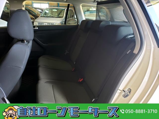 「フォルクスワーゲン」「ゴルフヴァリアント」「ステーションワゴン」「滋賀県」の中古車32