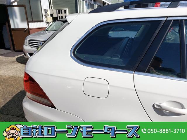 「フォルクスワーゲン」「ゴルフヴァリアント」「ステーションワゴン」「滋賀県」の中古車38